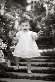 kate_1yearold_1081bw-copy.jpg
